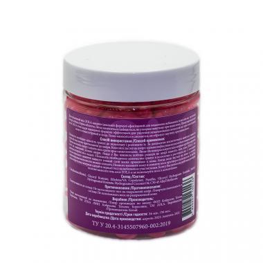 Воск ZOLA Brow Epil Wax(150 гр)