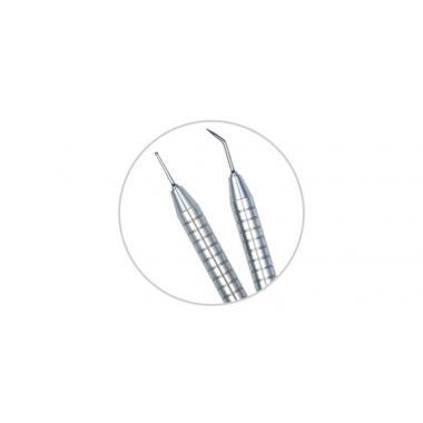 Многофункциональный инструмент для ламинирования и биозавивки ресниц Fillering In Lei