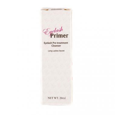 Праймер для ресниц I-Beauty спрей (20мл)