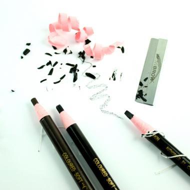 Лезвие WOWBROW для карандаша