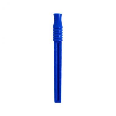 Ручка-держатель для игл SOFTAP