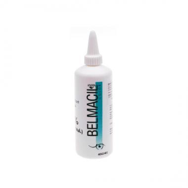 Оксидант Belmacil