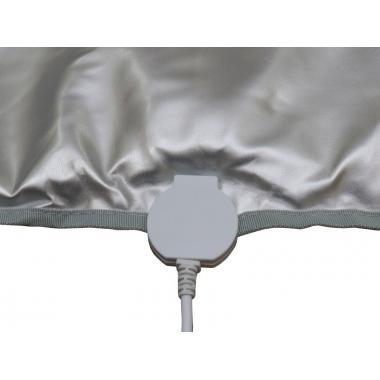 Термоодеяло для термотерапии и обертываний мод. 9003B