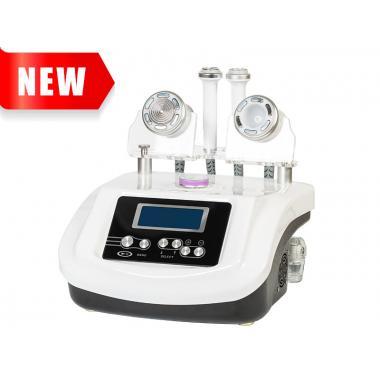 Аппарат для кавитации 5-в-1 мод. 45101