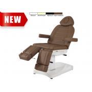 Педикюрное кресло модель 3803 АS (2 мотора)