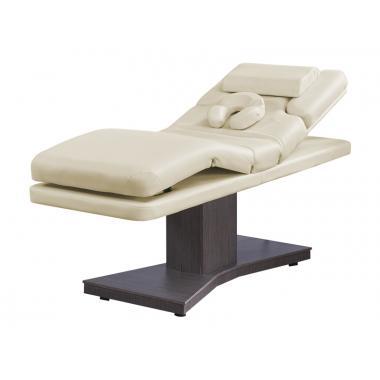 Массажный стол модель 3805F (3 мотора)