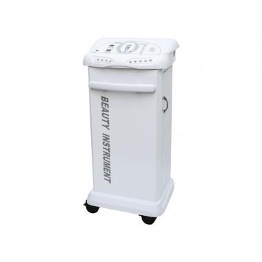 Аппарат для прессотерапии мод. 9102