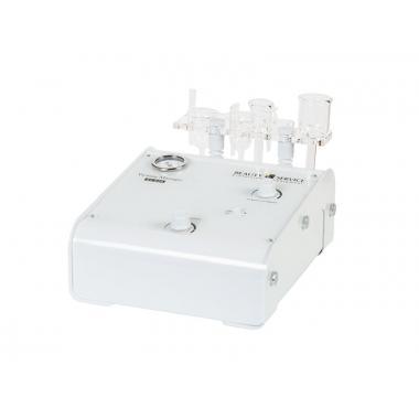 Аппарат для вакуумного массажа модель 820 Beauty Service™