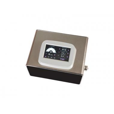 Аппарат для вакуумного массажа модель 2175 Beauty Service™
