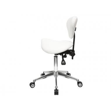 Стул-седло для мастера модель 6037