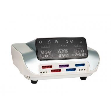 Аппарат 2-в-1 «Limpha Press Body Master» мод. 300 для коррекции фигуры