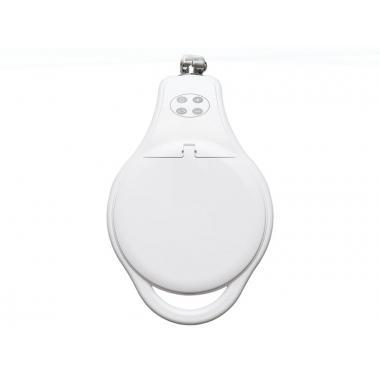 5D Лампа-лупа мод. 8060 LED с регулировкой яркости света
