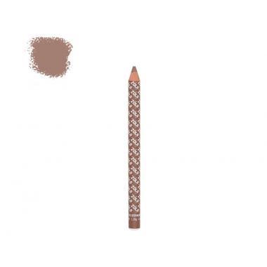 ZOLA Карандаш для бровей пудровый Powder Brow Pencil (Blonde), 1,19 г