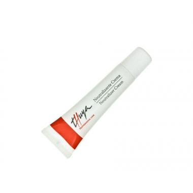THUYA Neutralizer - нейтрализатор (крем), 15 мл
