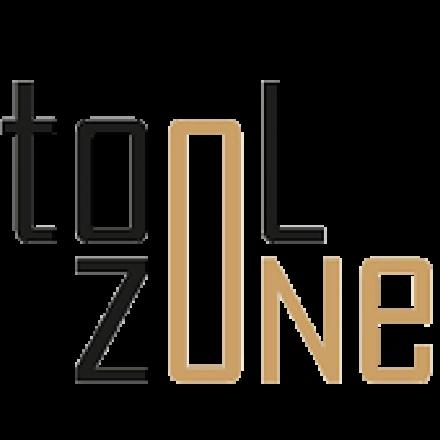 Tool Zone