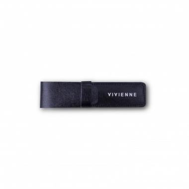 Пинцет-башмачок VIVIENNE Premium