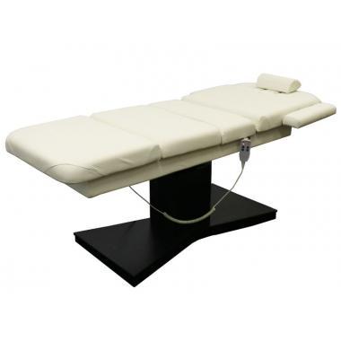 Массажный стол мод. 3805Е (2 мотора)