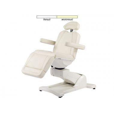 Косметологическое кресло модель 3869A (4 мотора)