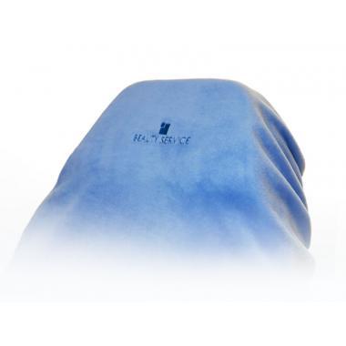 Чехол защитный на кушетку (материал Велсофт)