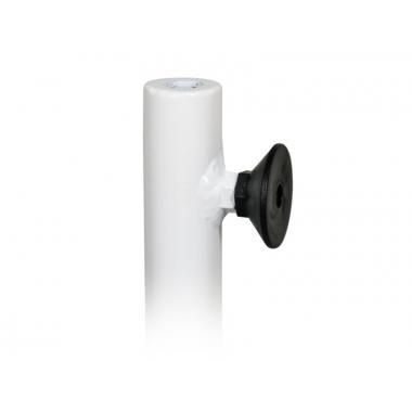 Штатив с утяжелителем мод. 001 для лампы-лупы 8,8 кг