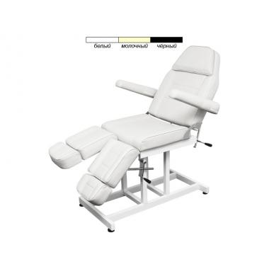Педикюрное кресло мод. 246T