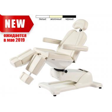 Педикюрное кресло-кушетка мод. 3869AS