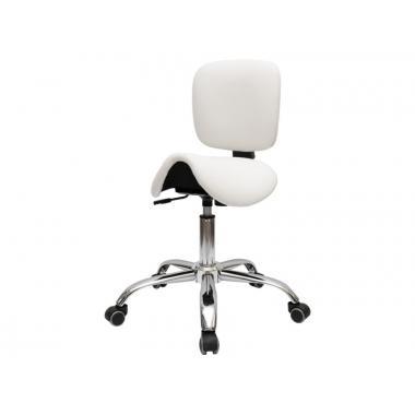 Стул-седло для мастера модель 1037-4