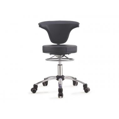 Стул-седло для мастера модель 1037