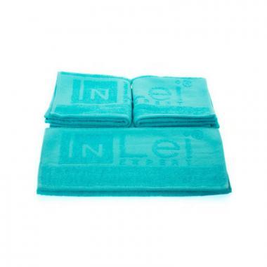"Махровое полотенце ""Tiffany"" In Lei"