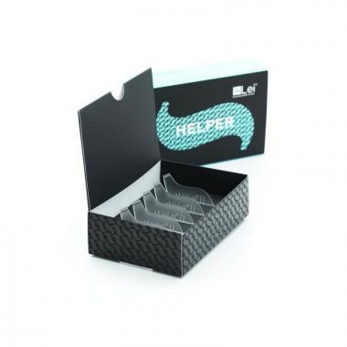 Аппликатор In Lei HELPER для ламинирования ресниц