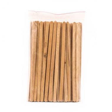 Шпатель в пакете (100 шт)