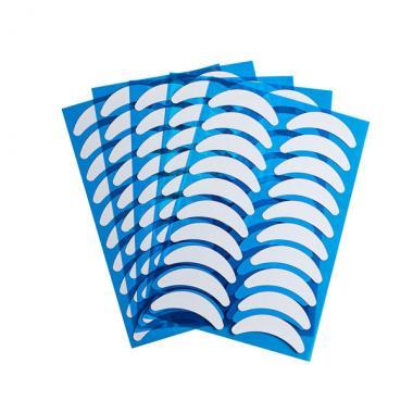 Подушки под глаза без гидрогеля (50 пар в упаковке)