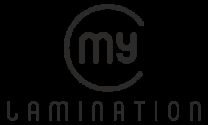 MyLamination