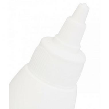 Окислитель кремовый для краски In Lei 1,5% 100 мл