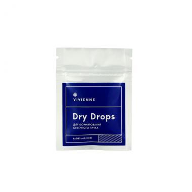 Dry Drops