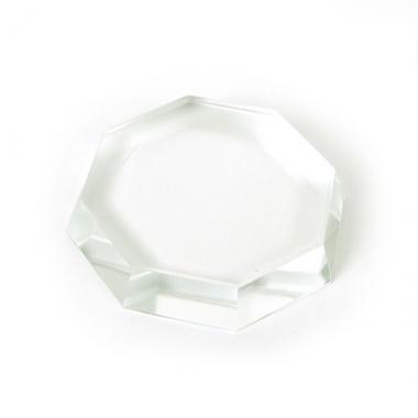 Хрустальный камень для клея