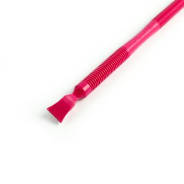 """Многофункциональный инструмент для ламинирования ресниц """"MAGIC WAND"""" LASH SECRET"""