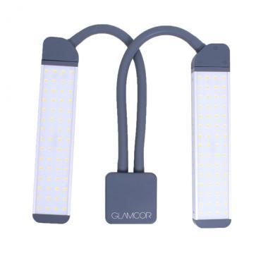Лампа Glamcor Classic ELITE 2