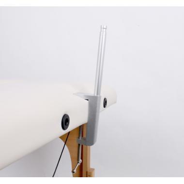 Крепление для ламп GLAMCOR
